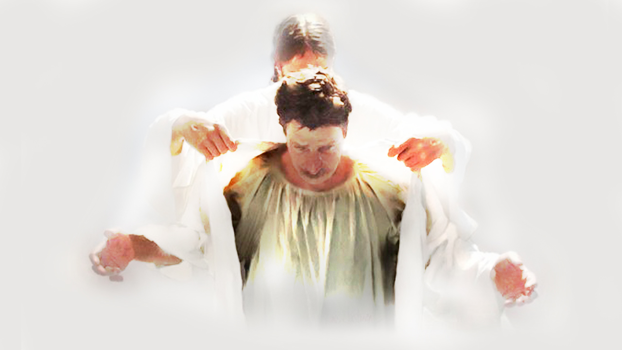 prayer service of thanksgiving